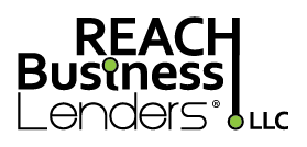 reachbusinesslenders.com